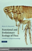 Functional and Evolutionary Ecology of F