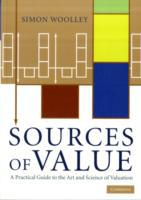 Sources of Value