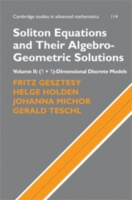Soliton Equations and Their Algebro-Geom