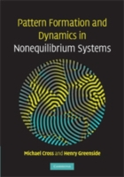 Pattern Formation and Dynamics in Nonequ