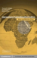 Intervention and Transnationalism in Afr