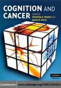 Cognition and Cancer