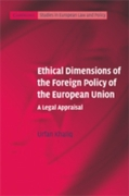 Ethical Dimensions of the Foreign Policy