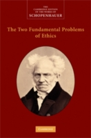 Two Fundamental Problems of Ethics