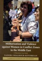 Militarization and Violence against Wome