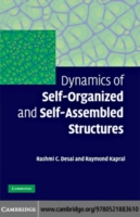 Dynamics of Self-Organized and Self-Asse