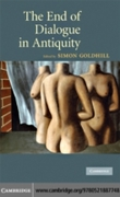 End of Dialogue in Antiquity