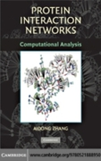Protein Interaction Networks