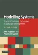 Modelling Systems