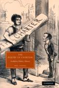 Poetry of Chartism
