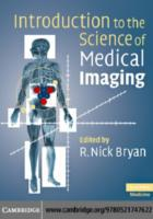 Introduction to the Science of Medical I
