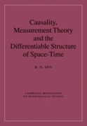 Causality, Measurement Theory and the Di