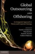 Global Outsourcing and Offshoring