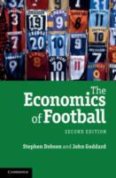 Economics of Football