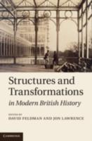 Structures and Transformations in Modern