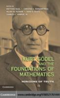 Kurt Godel and the Foundations of Mathem