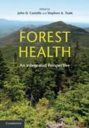 Forest Health