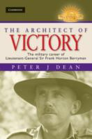 Architect of Victory