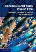 Biominerals and Fossils Through Time