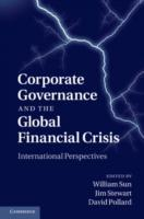 Corporate Governance and the Global Fina