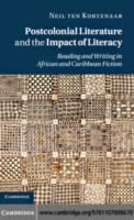 Postcolonial Literature and the Impact o