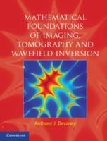 Mathematical Foundations of Imaging, Tom