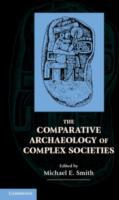 Comparative Archaeology of Complex Socie