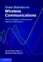 Order Statistics in Wireless Communicati
