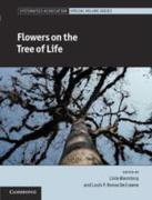 Flowers on the Tree of Life