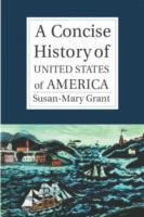 Concise History of the United States of