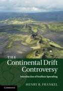 Continental Drift Controversy: Introduct