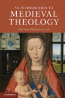 Introduction to Medieval Theology