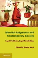 Merciful Judgments and Contemporary Soci