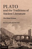 Plato and the Traditions of Ancient Lite