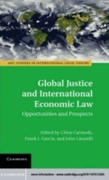 Global Justice and International Economi