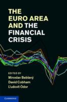 Euro Area and the Financial Crisis