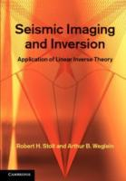 Seismic Imaging and Inversion: Volume 1