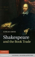 Shakespeare and the Book Trade