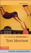 Cambridge Introduction to Toni Morrison
