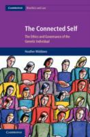 Connected Self