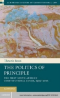 Politics of Principle