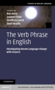 Verb Phrase in English