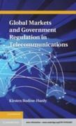 Global Markets and Government Regulation