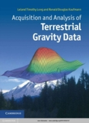 Acquisition and Analysis of Terrestrial