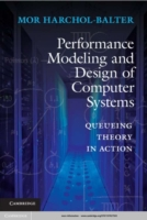 Performance Modeling and Design of Compu