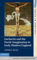 Eucharist and the Poetic Imagination in