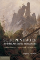 Schopenhauer and the Aesthetic Standpoin