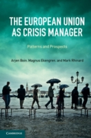 European Union as Crisis Manager