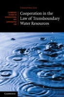 Cooperation in the Law of Transboundary