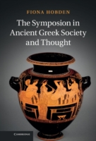 Symposion in Ancient Greek Society and T